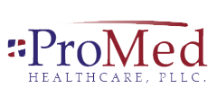 ProMed Healthcare